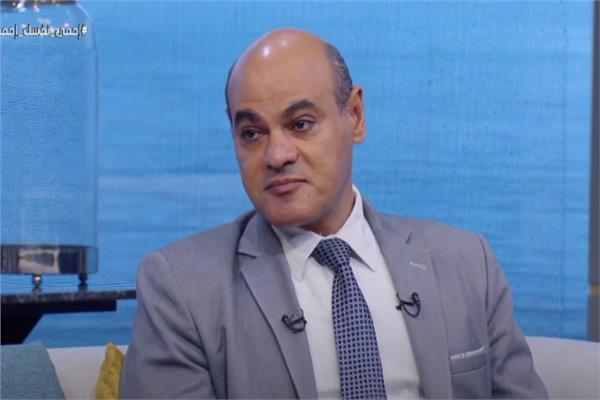 فيديو الغرف التجارية الدواء المصري الأرخص في العالم