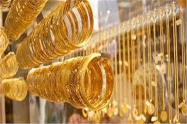 فيديو الغرفة التجارية بالقاهرة سعر الذهب يتغير في مصر كل نصف ساعة