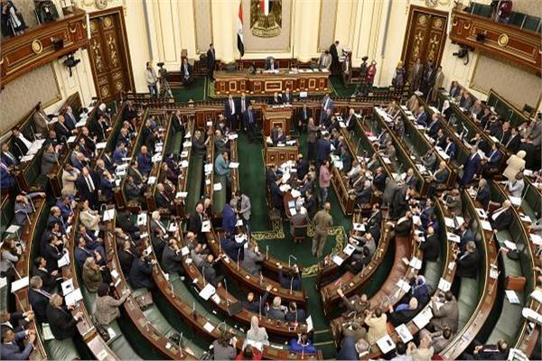 فيديو البرلمان يتلقى 4600 شكوى لاقتراحات برغبة في دور الانعقاد الخامس