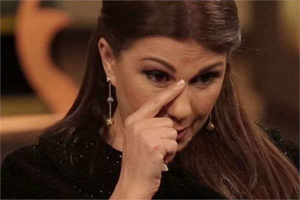 ماجدة الرومي ما يحدث في بيروت مخطط هدفه إنهاء لبنان تماما