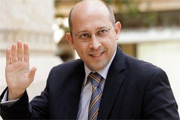 قيادي لبناني الخراب طال الجميع ولابد من التكاتف للخروج من هذه الكارثة