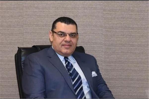 سفير مصر في لبنان 3 ضحايا مصريين جراء حادث انفجار مرفأ بيروت
