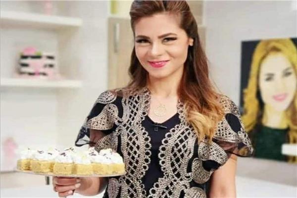 حلو اليوم «مربعات الليمون» على طريقة سالي فؤاد