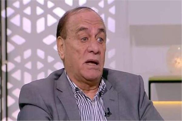 فيديو سمير فرج يكشف أسباب غضب تركيا من ترسيم الحدود بين مصر واليونان