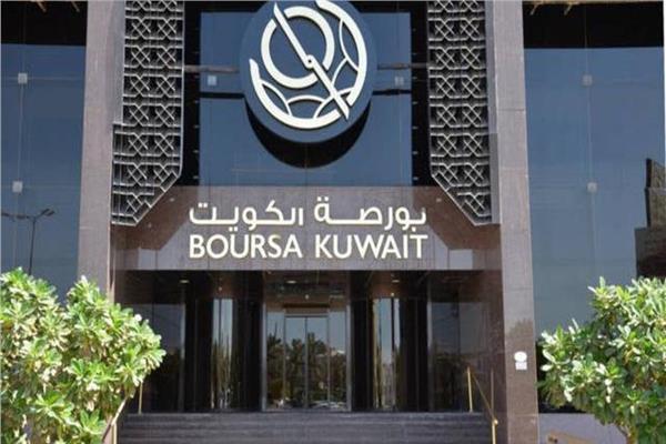 بورصة الكويت تختتمالتعاملات بارتفاع كافة المؤشرات