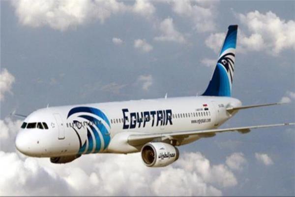 مصر للطیران تشترط على الأجانب إجراء تحليل الـPcr للكشف عن كورونا