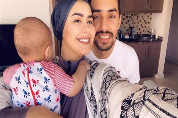 بعد تعرضها لحادث.. 6 معلومات عن «البلوجر» مروة حسن