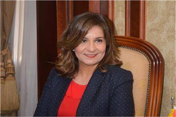 اليوم| «الهجرة» تطلق رسميًا مبادرة «اتكلم مصري» لأبنائنا بالخارج