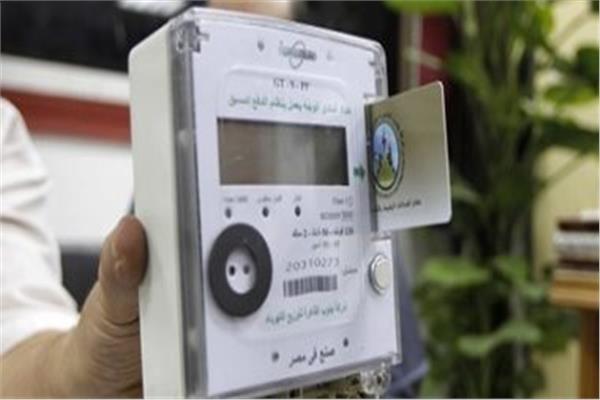 «الكهرباء» تستجيب لـ«بوابة أخبار اليوم» وتبدأ تركيب العدادات الكودية