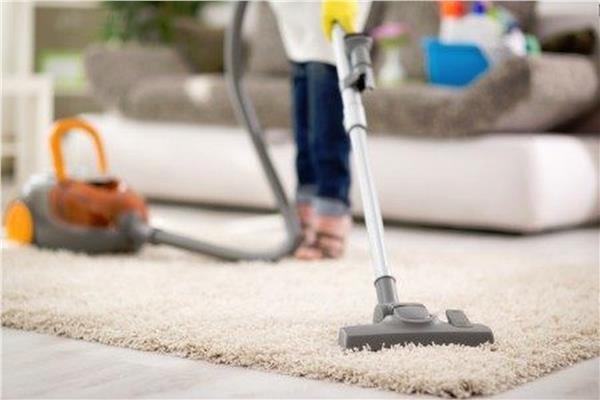 للأمهات احذرن تنظيف المنازل في هذا التوقيت
