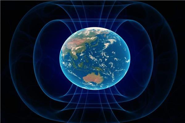 عواصف «جيومغناطيسية» بدرجة (G1) .. الخميس