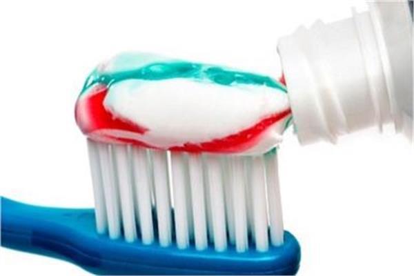 طرق الحفاظ على أسنانك والوقت المثالي لتنظيفها