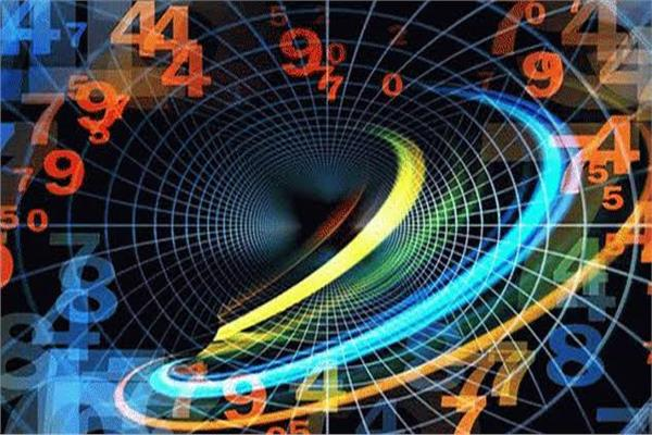 علم الأرقام مواليد اليوم شخصيات طموحة ومجتهدة