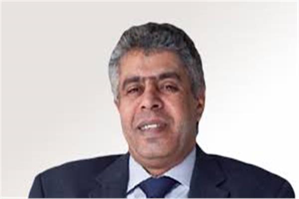 عماد الدين حسين المنافسة الفردية في انتخابات النواب «قوية ومشتعلة»