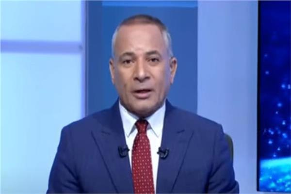أحمد موسي يناشد المواطنين إرسال أي فيديوهات ترصد مخالفات بالانتخابات فيديو