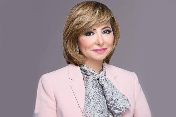 لميس الحديدي عن الانتخابات «الجيزة» تصدرت إقبال الناخبين والصعيد عاش منافسة محتدمة