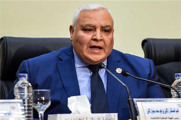 الوطنية للانتخابات «تأمين القضاة» في الاستحقاقات الانتخابية القادمة
