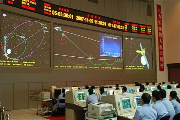 الصين تعلن نجاح إطلاق مسبار 20201124055408749.jpg