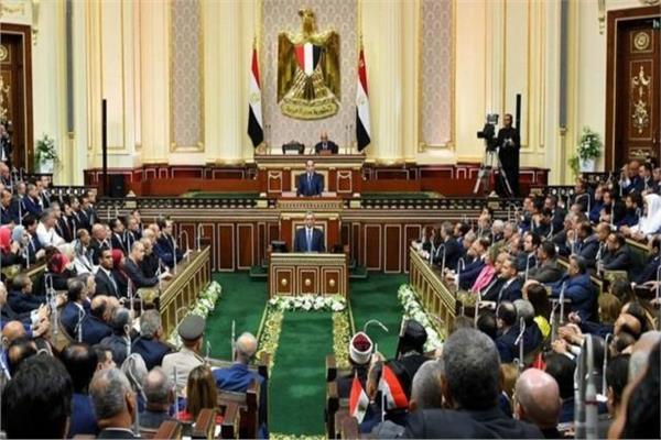 «نقل النواب» أول لجنة نوعية تبدأ عملها ببرلمان 2021