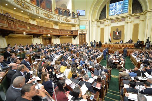«برلمانية المشروعات الصغيرة»: نسعى إلى قوانين تمثل نقطة انطلاق للشباب