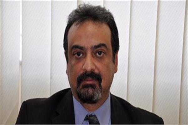 أفضل مداخلة خالد عبدالغفار الجامعات ضمن أولويات الدولة للتحول الرقمي