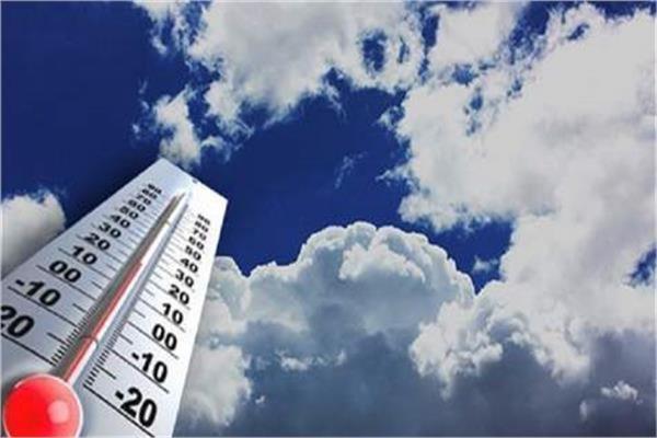 حالة الطقس ودرجات الحرارة المتوقعة اليوم السبت فيديو