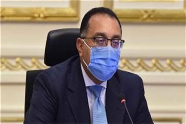 بالأرقام.. إحصائية من الحكومة للوضع الوبائي في مصر