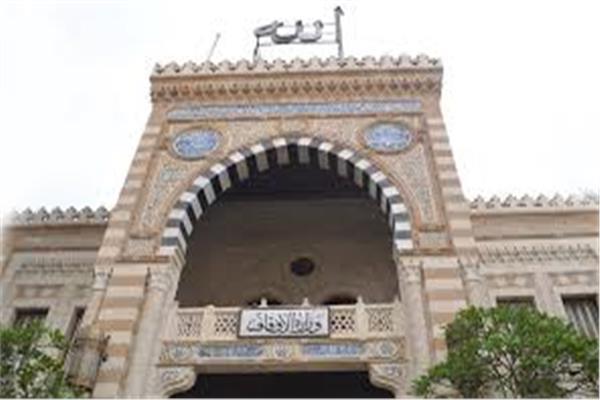 الأوقاف تفتتح 21 مسجدًا جديدًا و3 آخرين بعد الترميم