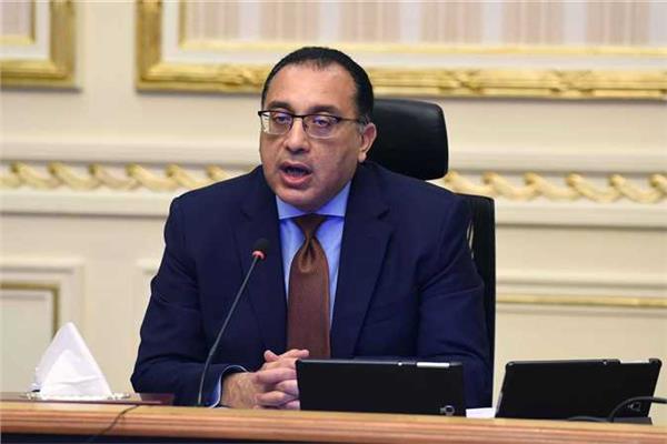 رئيس الوزراء: ما يحدث في المنطقة يؤكد أهمية استقرار مصر