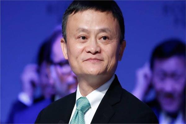 1058 مليارديرا.. الصين تتجاوز الولايات المتحدة في أغنى رجال الأعمال