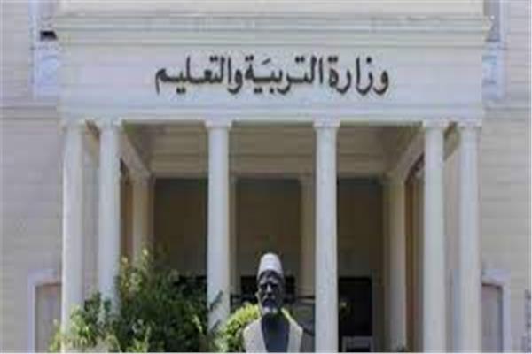 لطلاب «2 إعدادي» شرح درس اختراعات عربية