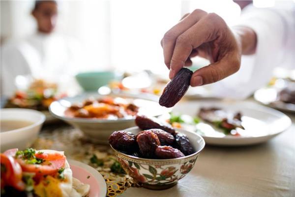 9 نصائح لتقوية جهاز المناعة في رمضان