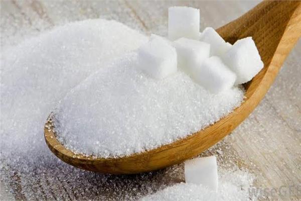 دراسة الإفراط في تناول السكر يسبب الإصابة بـ«الزهايمر»