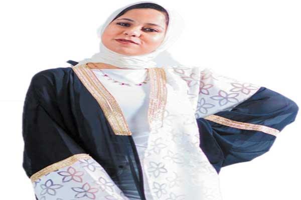 بالنقوش العربية «الكارديجان» موضة رمضان