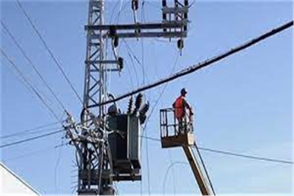 غدا.. فصل الكهرباء 5 ساعات عن شمال الدقهلية