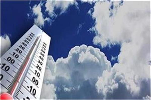 درجات الحرارة في العواصم العالمية غدًا الخميس