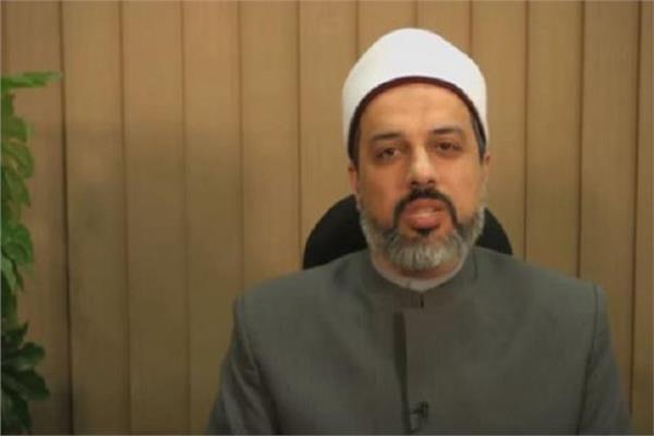 أمين الفتوى: يجوز إخراج زكاة الفطر قبل مغرب أول أيام العيد