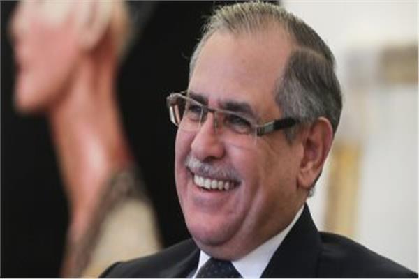 سفير مصر لدى روسيا: العلاقات بين القاهرة وموسكو تقوم على التعاون المشترك