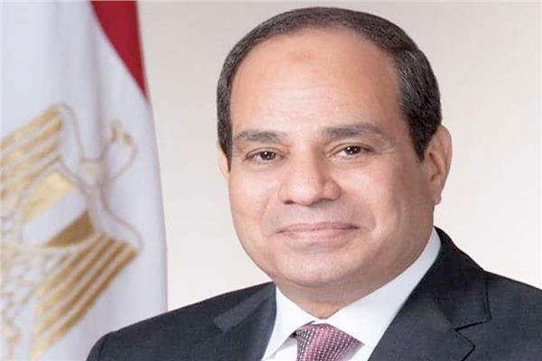 السيسي يعلن تقدم مصر منحة ٥٠٠ مليون دولار لإعادة الإعمار في غزة