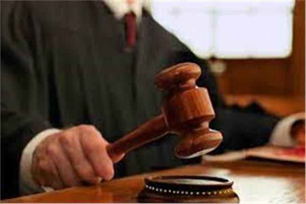دعوى قضائية لتعويض المصريين المتهمين فى قضية كيدية بالسعودية