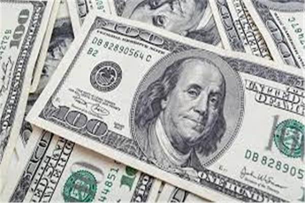 سعر الدولار مقابل الجنيه المصري في البنوك اليوم 24 يونيو
