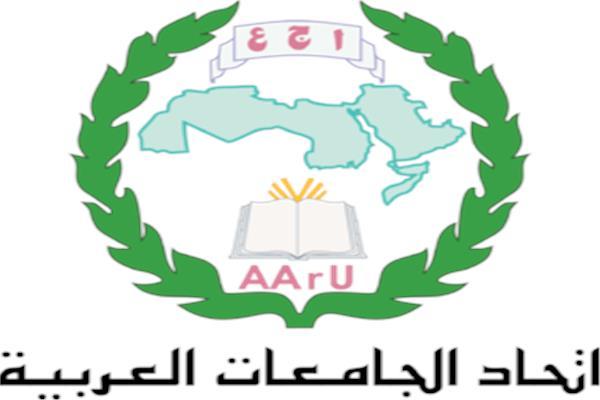«المصرية للتعلم الإلكترونى» عضوَا فى اتحاد الجامعات العربية