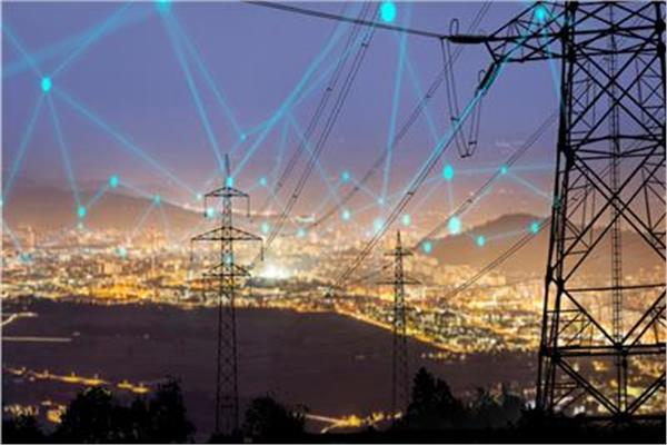 وزير الكهرباء: تثبيت الأسعار للقطاع الصناعى لمدة 5 سنوات- فيديو