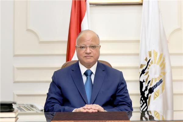 تطهير جميع لجان الثانوية العامة بالقاهرة استعدادًا لاستئناف الامتحانات