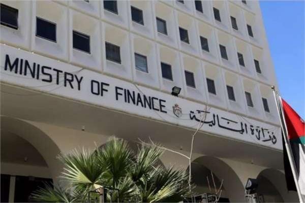 ارتفاع إيرادات الأردن في أول 5 أشهر من العام الجاري