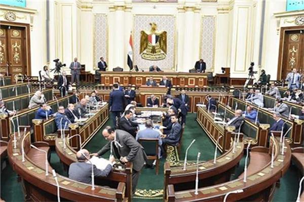 «خذوا حذركم».. صحة البرلمان تعلق على إصابةالمخرج محمد دياب بمتحور دلتا