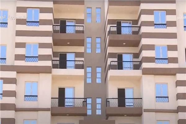 الإسكان مبادرة التمويل العقاري بفائدة 3 على 30 سنة فيديو