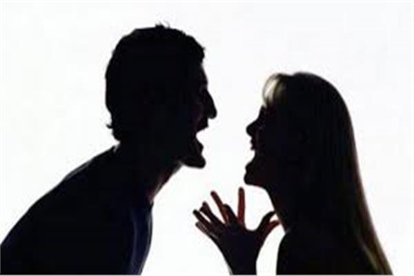«برنامج» يحول النكد الزوجي إلى سعادةهل تنجح الفكرة؟ فيديو