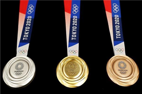 رئيس اللجنة الأولمبية يُشيد باللاعبين سنحرز ميداليات جديدة