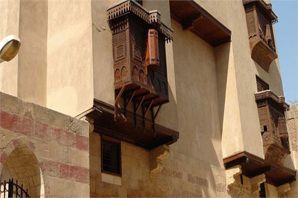 أستاذ عمارة بجامعة كاليفورنيا كانت هناك محاولات دائمة لخلق عمارة مصرية خالصة